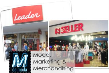 9c0035b13 Leader compra rede paulista Seller para expandir negócios – MMdaMODA