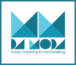 MMdaMODA | Moda, Marketing & Merchandising | Page 2